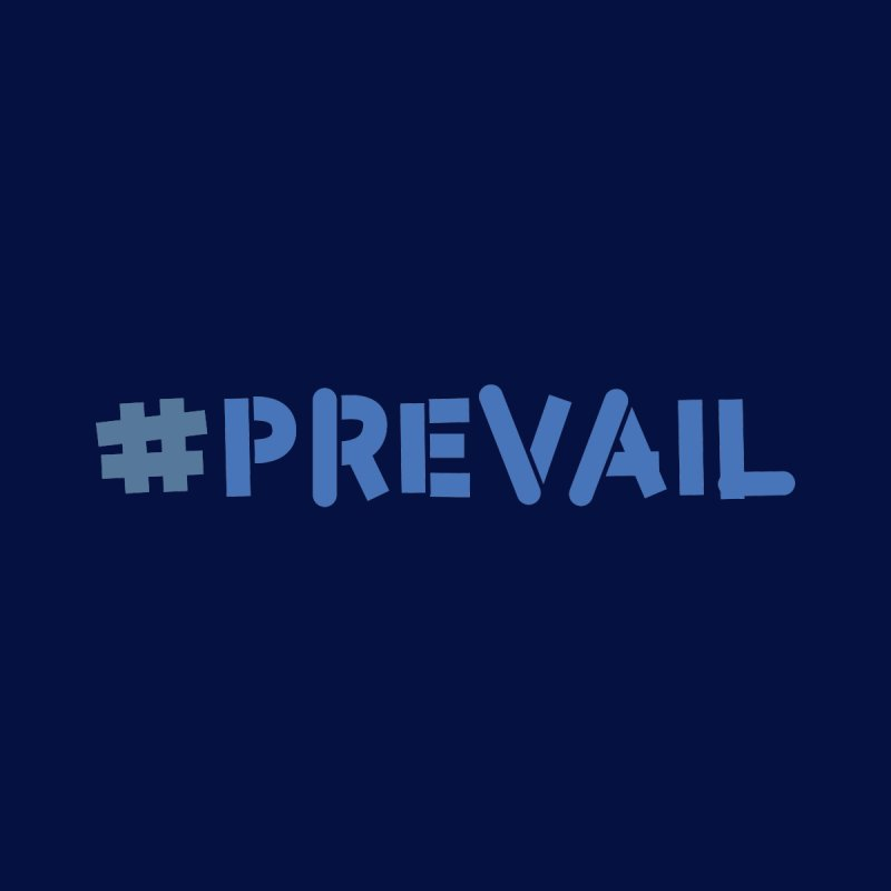 #prevail by \\ LOVING RO<3OT .boop.boop.