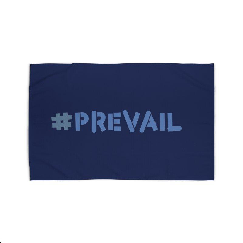 #prevail Home Rug by \\ LOVING RO<3OT .boop.boop.