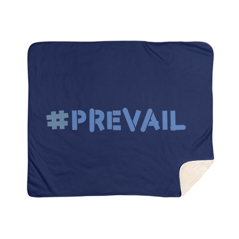 #prevail Home Sherpa Blanket Blanket by \\ LOVING RO<3OT .boop.boop.
