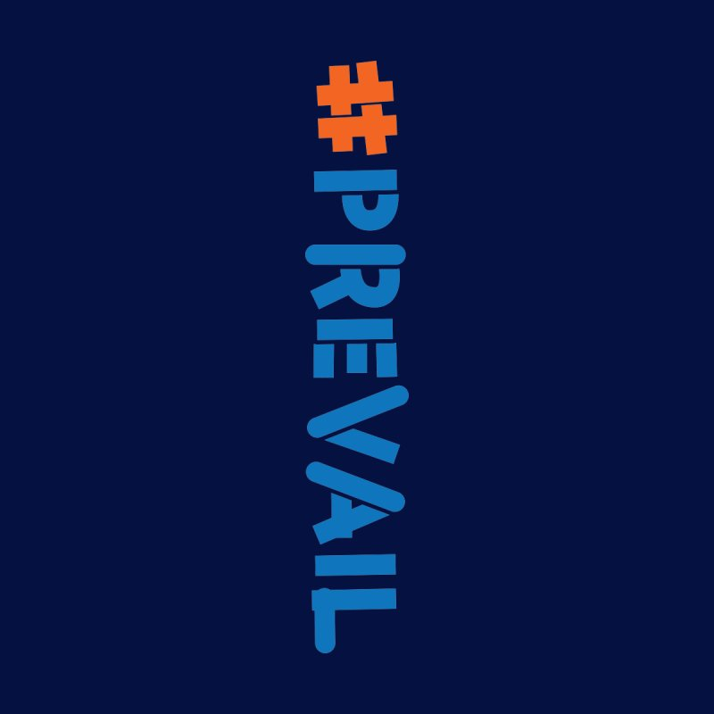 #prevail (vertical) by \\ LOVING RO<3OT .boop.boop.
