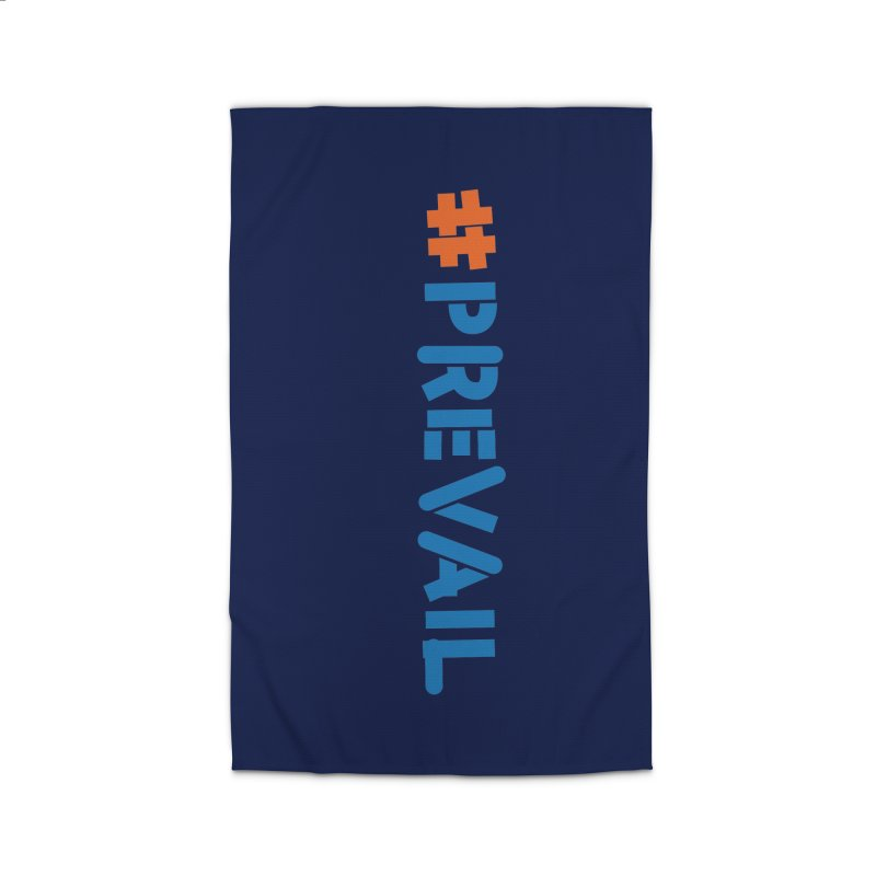 #prevail (vertical) Home Rug by \\ LOVING RO<3OT .boop.boop.