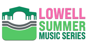 lowellsummermusic's Artist Shop Logo