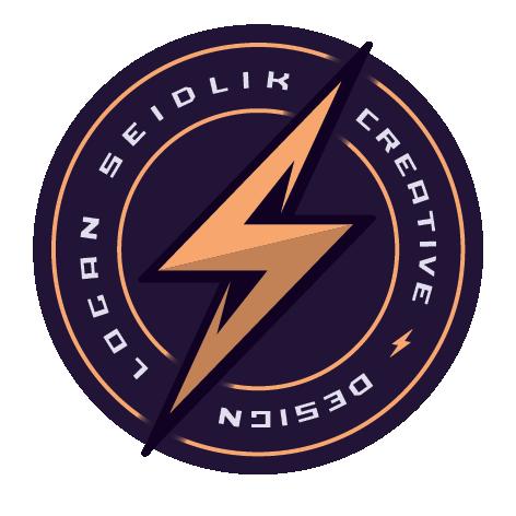 LS Creative Shop Logo