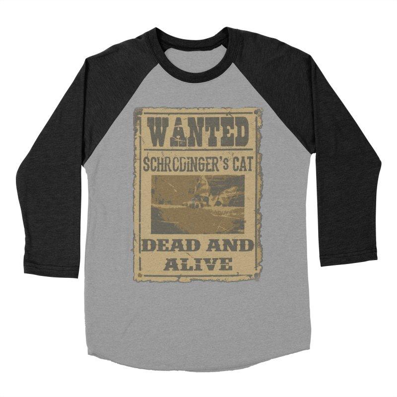 Dead And Alive Women's Longsleeve T-Shirt by John Lucke Designs