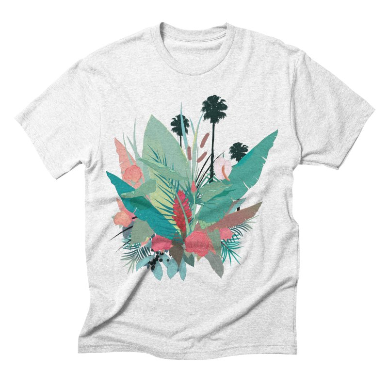 Palm Spings   by ludovicjacqz's Artist Shop