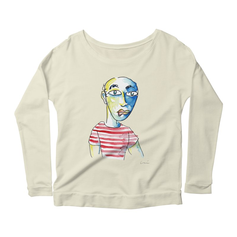 Picasso   by luisquintano's Artist Shop