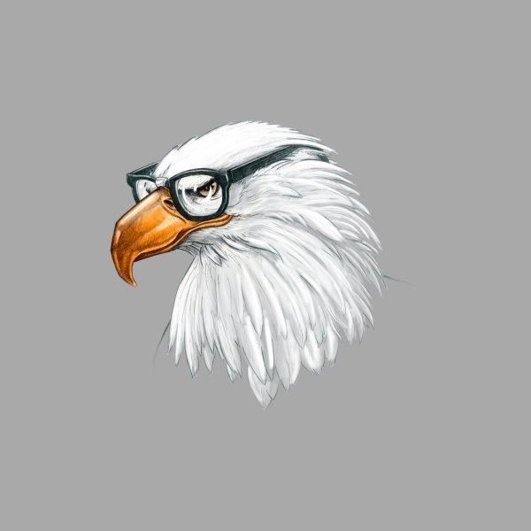 image for Eagle Eye