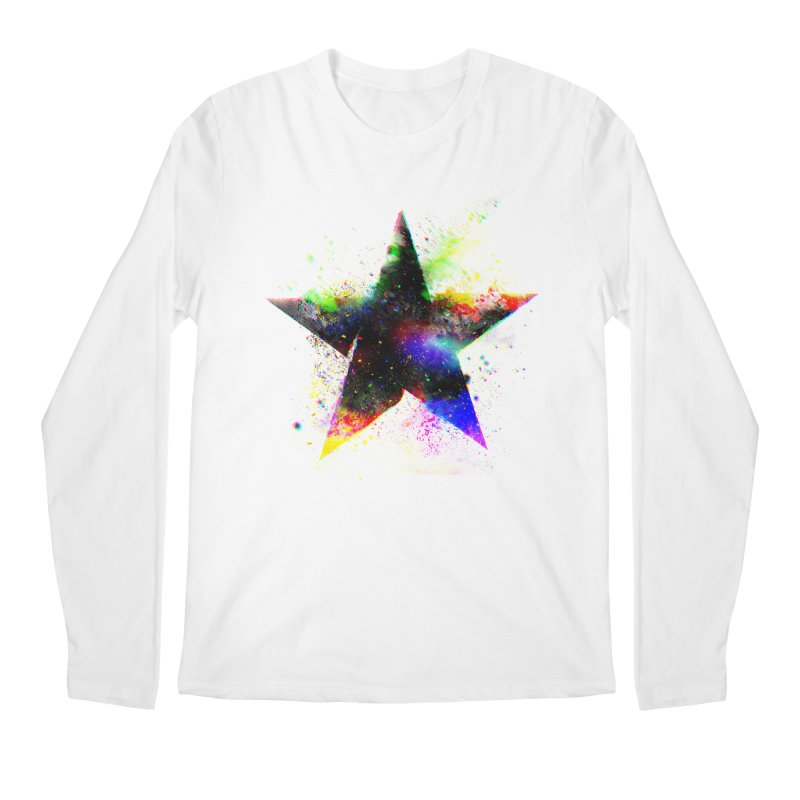 Shatter Star   by Lumi