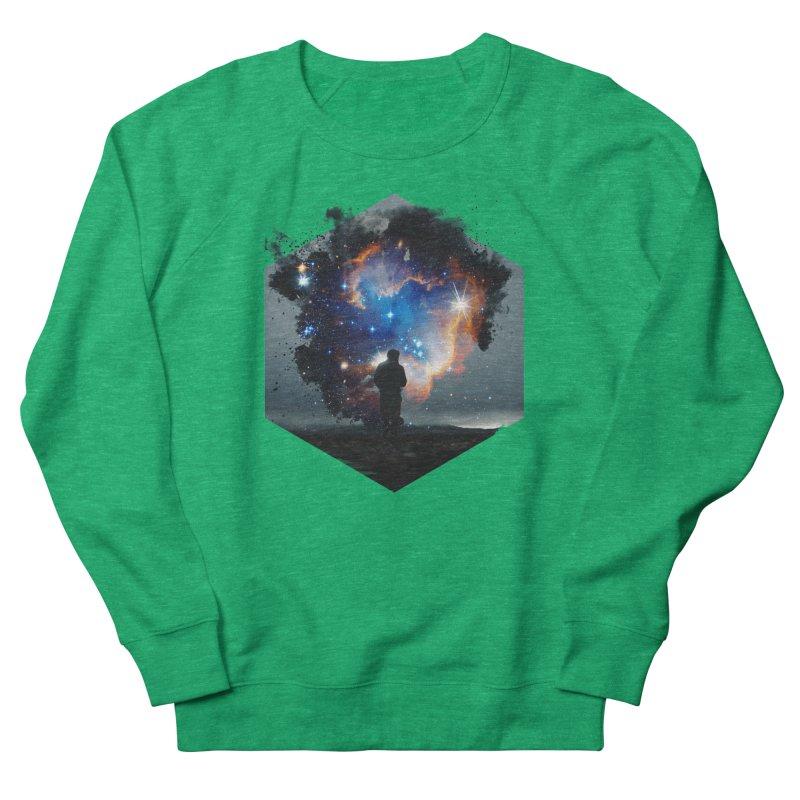 Cosmia Women's Sweatshirt by Lumi