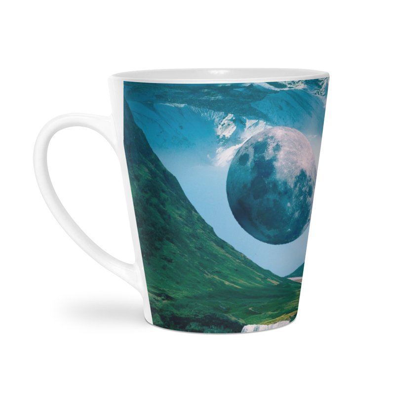 Lunarity Accessories Mug by Lumi