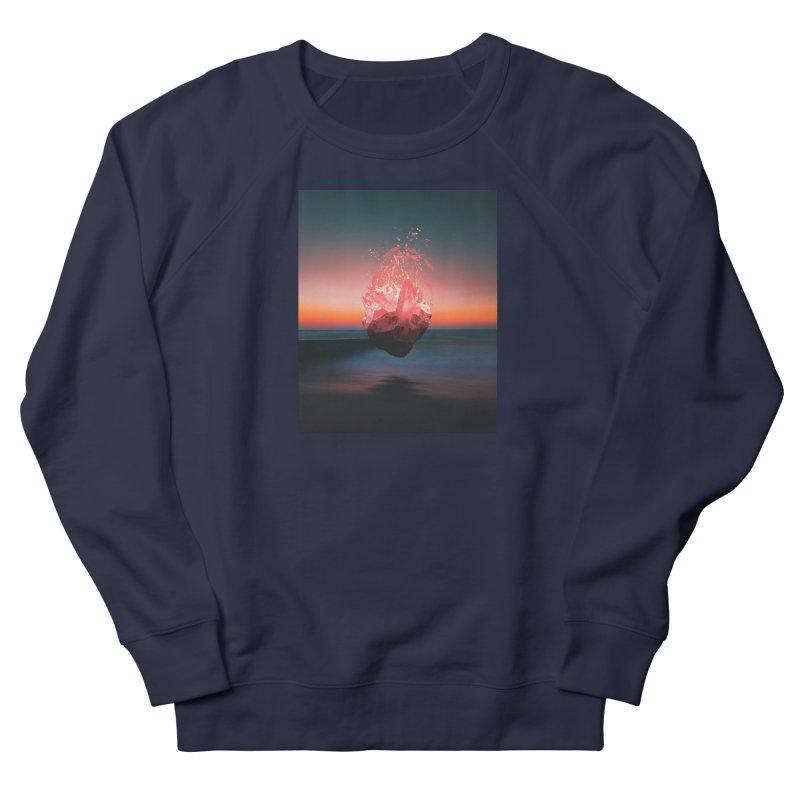 Fabian's Heart Women's Sweatshirt by Lumi
