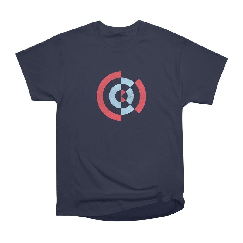 Still OK Women's Heavyweight Unisex T-Shirt by lunchboxbrain's Artist Shop