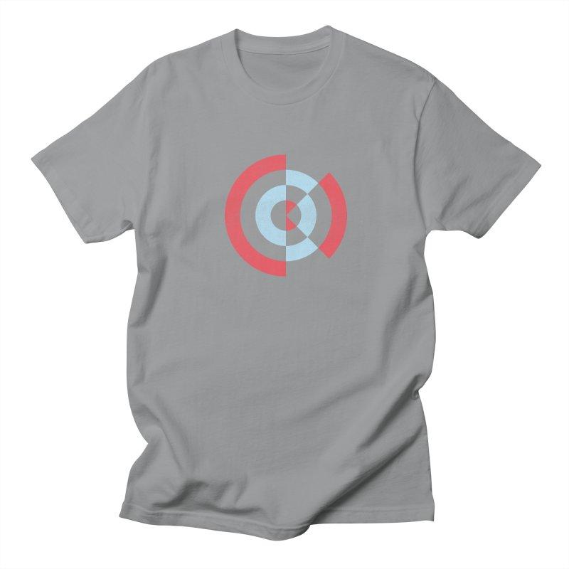 Still OK Women's Regular Unisex T-Shirt by lunchboxbrain's Artist Shop