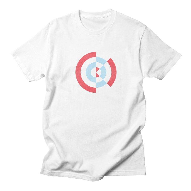 Still OK Men's Regular T-Shirt by lunchboxbrain's Artist Shop