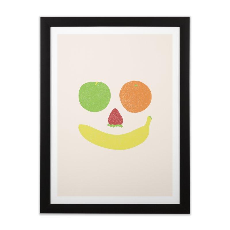 Fresh N Fruity   by lunchboxbrain's Artist Shop