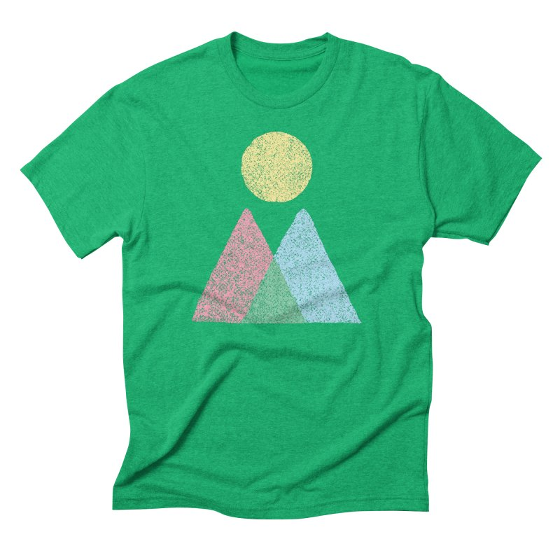 Great Outdoors   by lunchboxbrain's Artist Shop