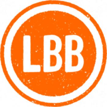 lunchboxbrain's Artist Shop Logo