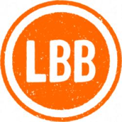 lunchboxbrain Logo