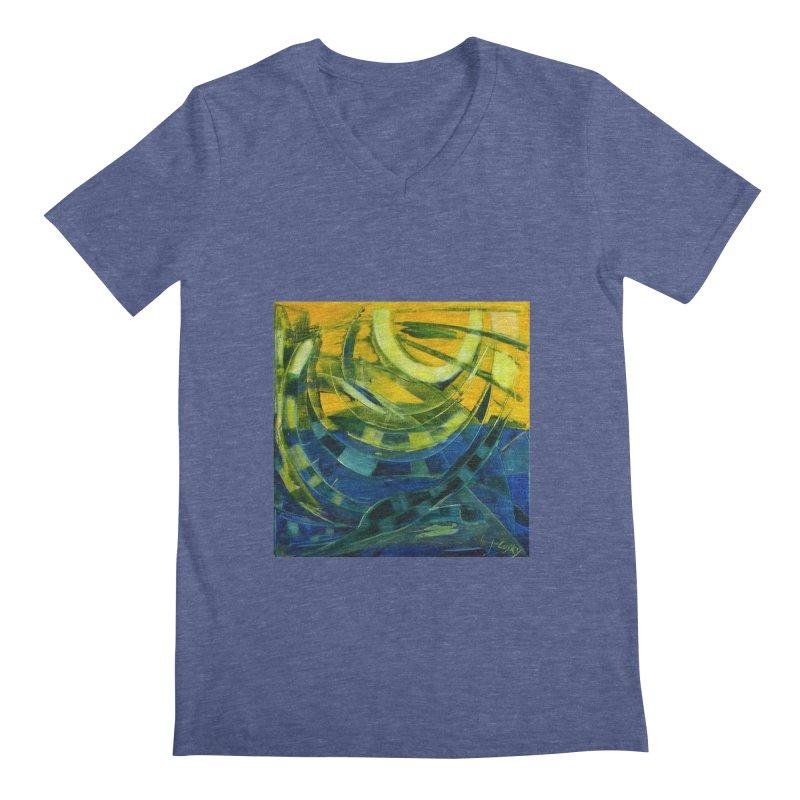 Snail   by Luskay Art Shop