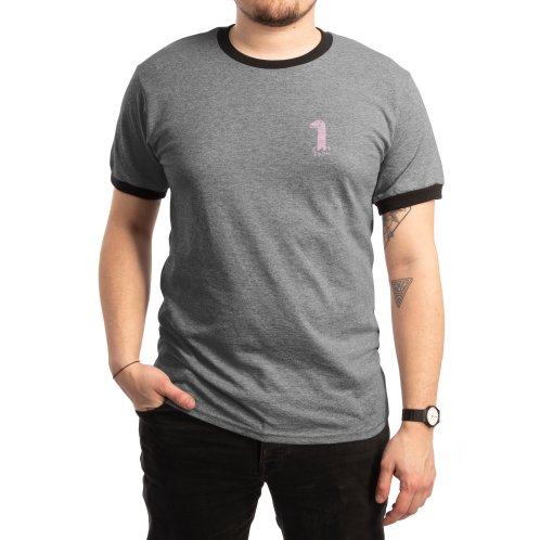 image for Nessie (Pink)