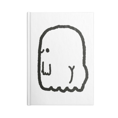 image for Boo-ty (Black)