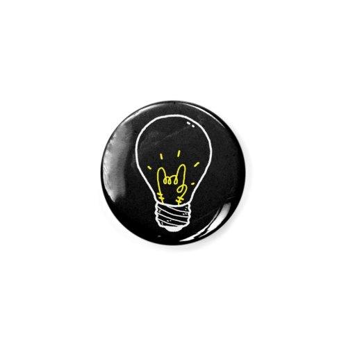 image for Light Rock