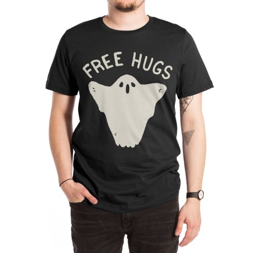image for Free Hugs