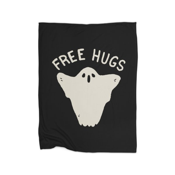 Product image for Free Hugs