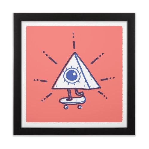 image for All-Shredding Eye