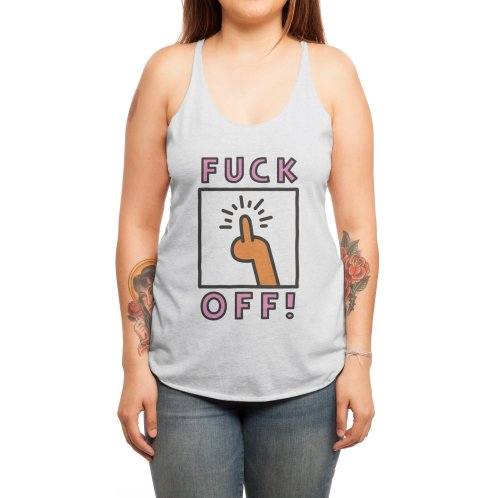 image for Fuck Off!