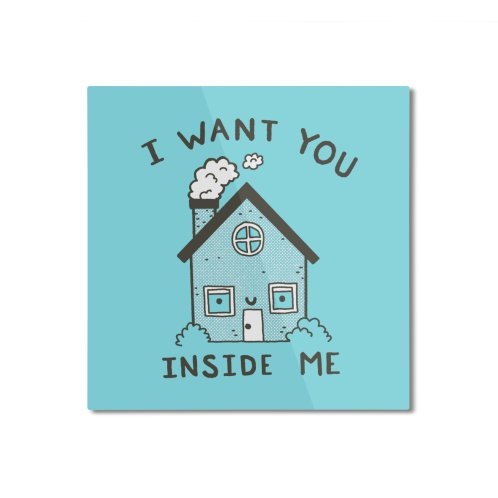 image for I Want You