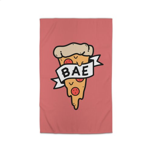 image for Pizza Bae
