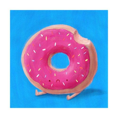 Design for Donut day