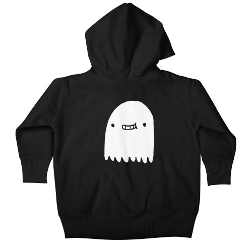 image for Ghost
