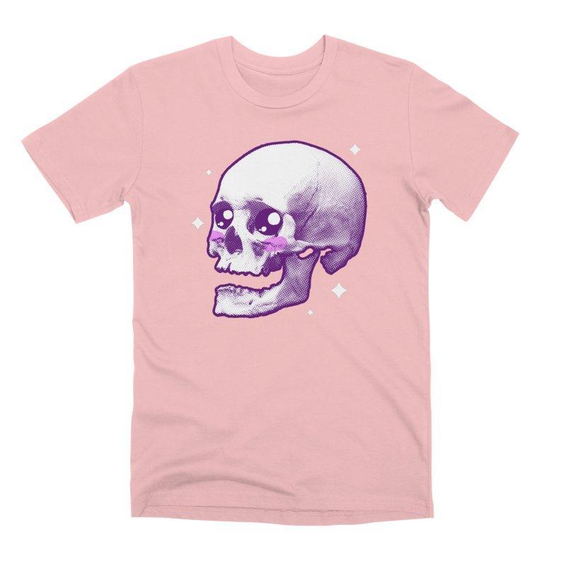 Tokotsu Men's Premium T-Shirt by Luis Romero Shop