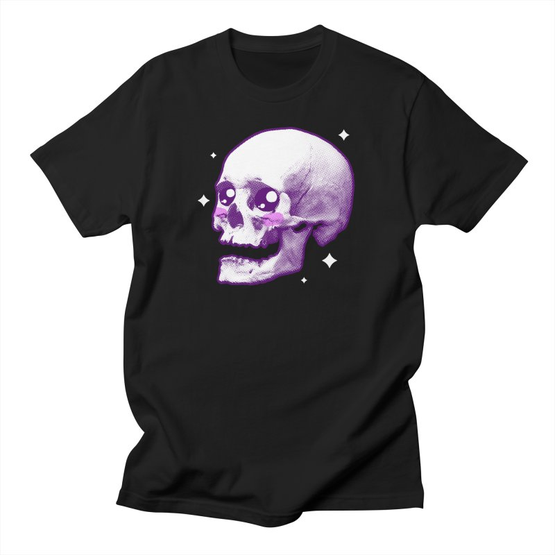 Tokotsu Men's Regular T-Shirt by Luis Romero Shop