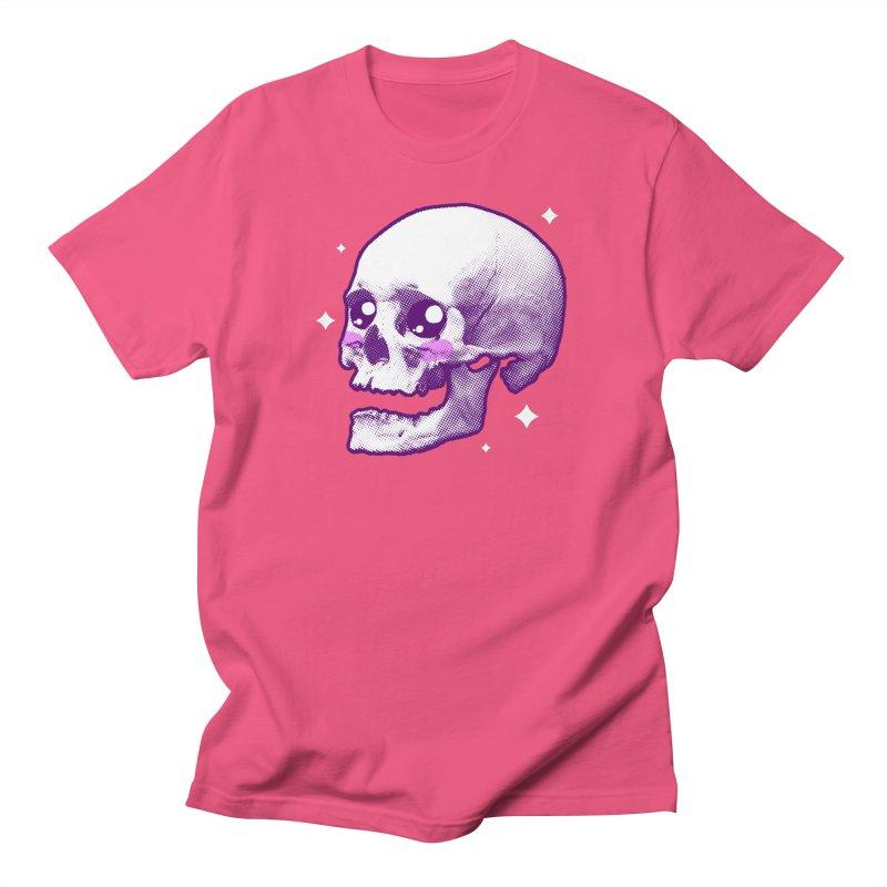 Tokotsu Women's Regular Unisex T-Shirt by Luis Romero Shop