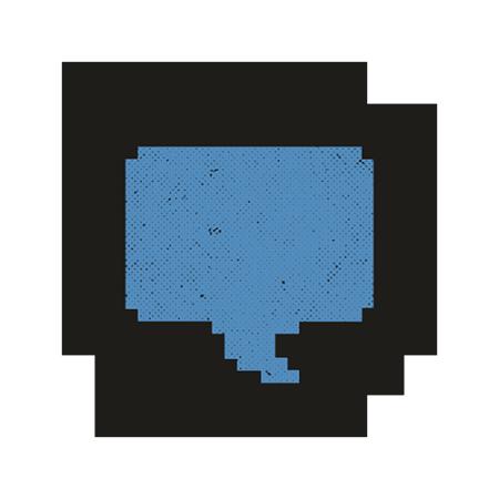 Logo for Luis Romero