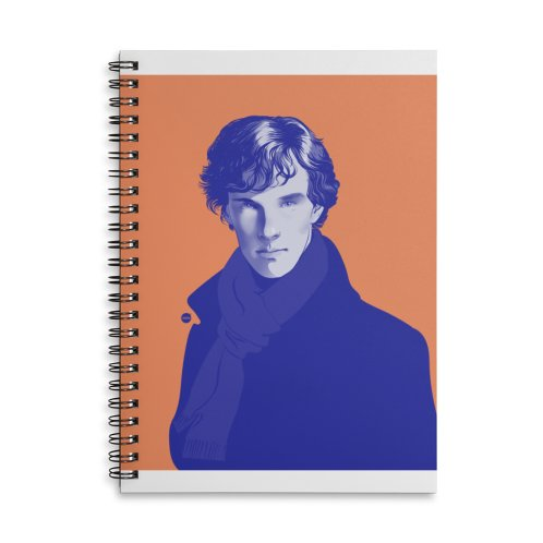 image for Sherlock