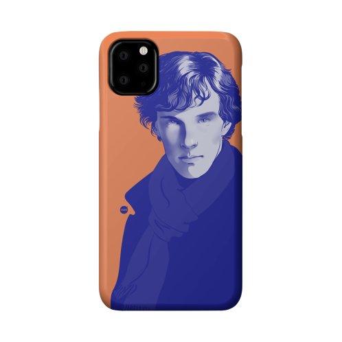 image for Sherlock