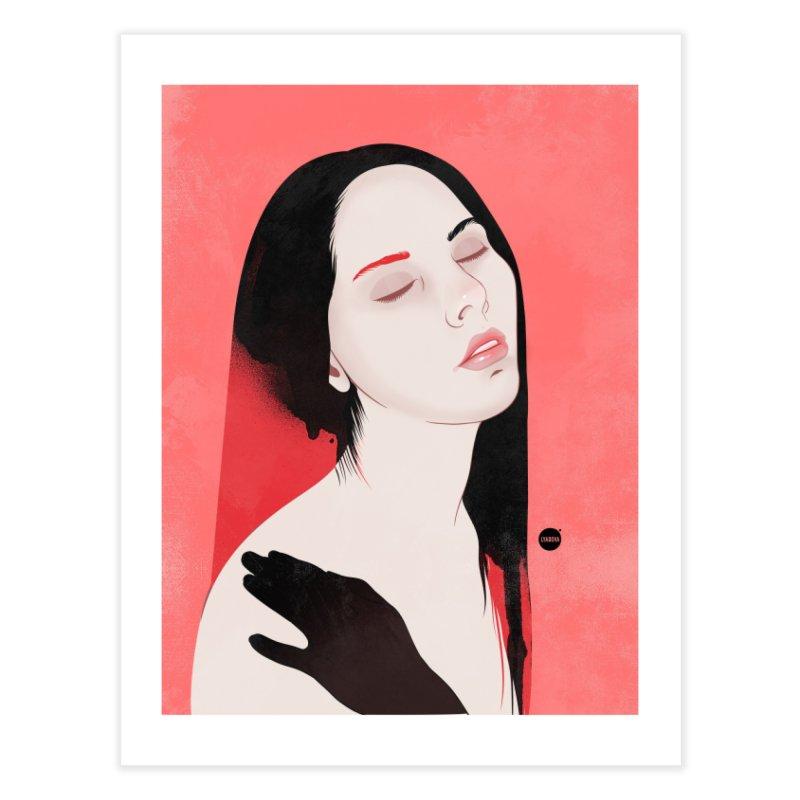 Home None by Katerina Lyadova | Art