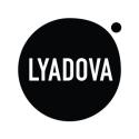 lyadova Logo