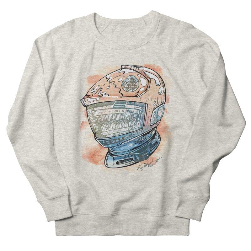 Beezy Beezy Bub Women's Sweatshirt by lydiabrim's Artist Shop