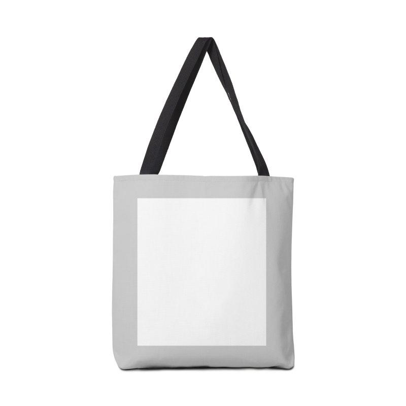 Sleeping with Spiders - dark Accessories Tote Bag Bag by LydiaJae's Artist Shop