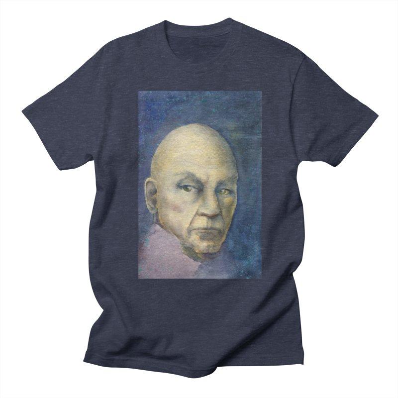 To Boldly Go Women's Regular Unisex T-Shirt by Lynell Ingram's Shop