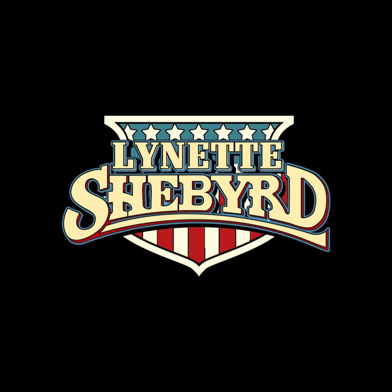 Lynette of Hazzard by Lynette Shebyrd's Merch Shop