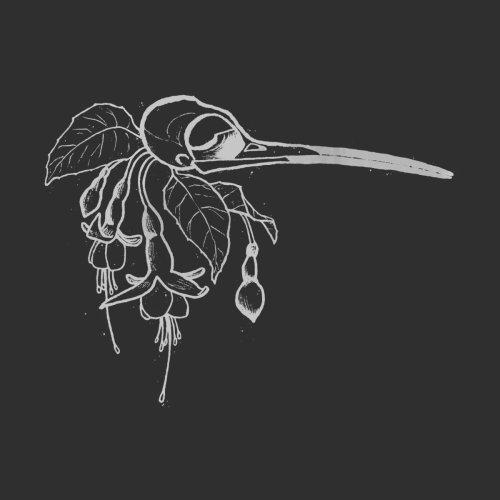 Inky-Arty-Stuff