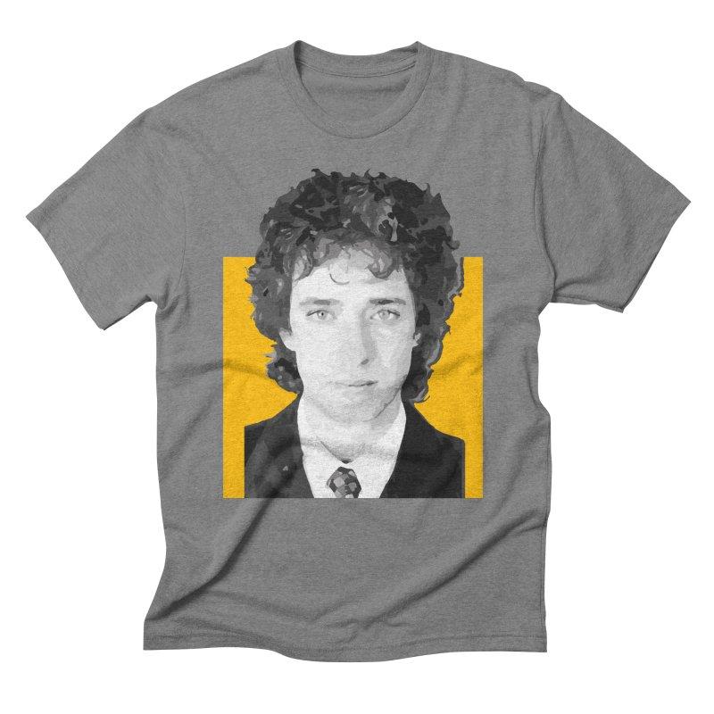 Gustavo Men's T-Shirt by M4tiko's Artist Shop