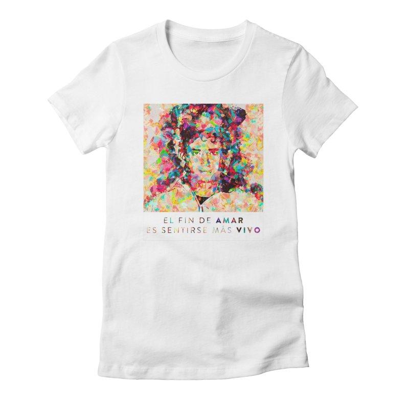 Women's None by M4tiko's Artist Shop
