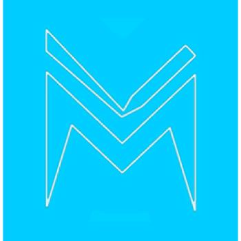 M4tiko's Artist Shop Logo